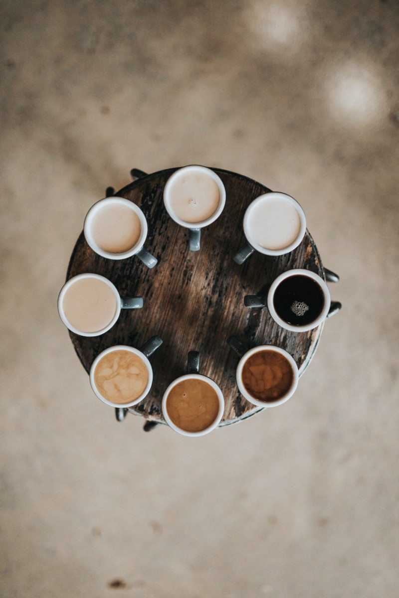 CAFFEINE!!!!